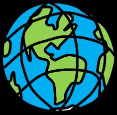 Literacy around the globe